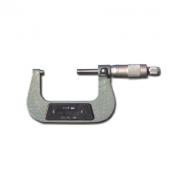 Ārējais mikrometrs (50-75mm)