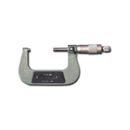Ārējais mikrometrs (75-100mm)