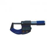 Digitālais mikrometrs (0-25mm)
