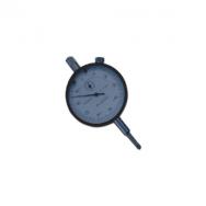 Pulksteņindikators (0-10mm)