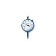 Pulksteņindikators (0-1mm)
