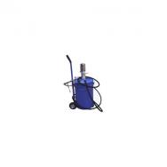 Smērvielu izdales iekārta (0.75l/min)