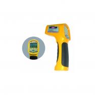 Infrasarkanais termometrs (0-500°С)