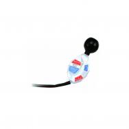 Elektrolītu testeris (6, 12, 24V)