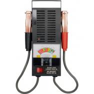 Akumulatoru testeris 6V/12V, 200-1000A