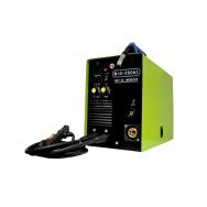Metināšanas aparāts MIG-250AI (RELI)