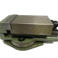 Augstas precizitātes mašīnskrūvspīles(80mm)