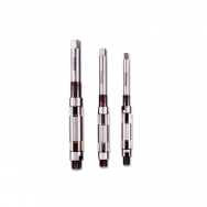 Rīvurbis, regulējamais H9 (19.8 - 21.4mm)