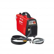 Plazmas griezējs HELVI PC 33