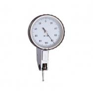 Pulksteņindikators (0-0,2mm)