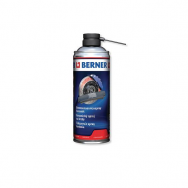 Bremžu servisa aerosols, 400ml