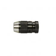 Urbšanas patrona 3-16mm, B18