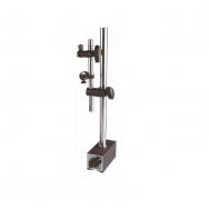 Statīvs mērijumiem ar magnēta balstu (80kg)