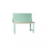 Darba galds TSB7900