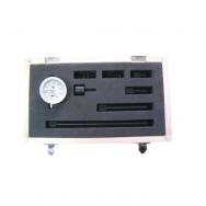 Kloķvārpsta kakliņu sitienu mērītājs 60-500mm (0.01mm)