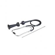 Mehaniķa stetoskops