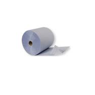 Industriālais papīrs, 2-kārtas 22x36cm (1000 loksnes)