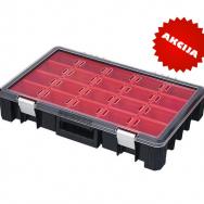 Organaizeris HD 600 (390x600x110mm)