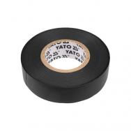 Izolācijas lente 19mm х 20m х 0.13mm