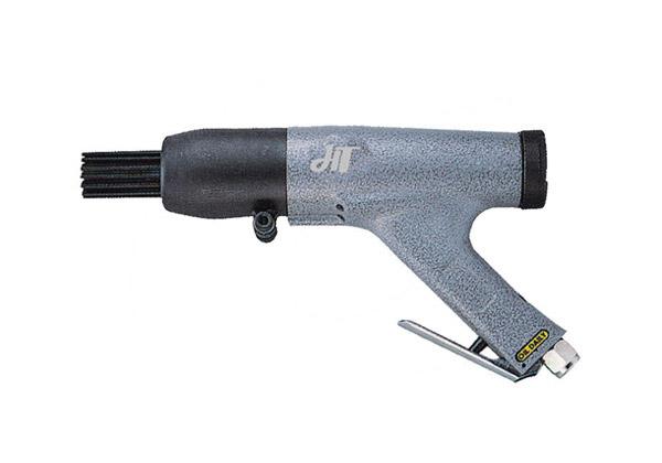 Pneimatiskais adatu āmurs 350mm, 3500BPM